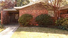 2134 E 59th #a1, Tulsa, OK 74105