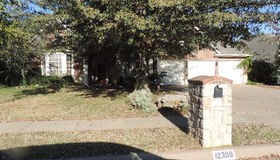 12308 S 2nd, Jenks, OK 74037