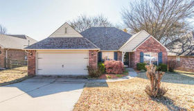 813 W Helena, Broken Arrow, OK 74012