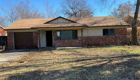 1427 8th, Sapulpa, OK 74066