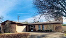 9044 E 40th, Tulsa, OK 74145
