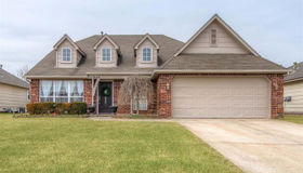 11900 S 270th East, Coweta, OK 74429