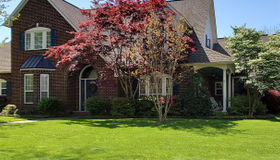 1805 Forest Park, Claremore, OK 74017