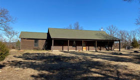 7810 Peaceful Acres, Beggs, OK 74421