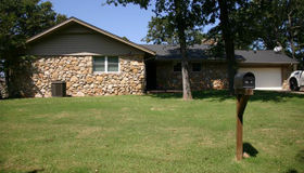 4 Lookout, Sand Springs, OK 74063