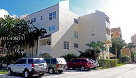2870 NE 14th Street cswy #303c, Pompano Beach, FL 33062