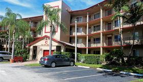 901 sw 138th Ave #c109, Pembroke Pines, FL 33027