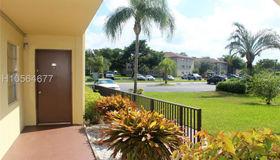 150 sw 134th Way #114r, Pembroke Pines, FL 33027