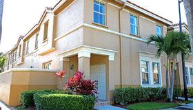 15701 sw 40th St #216, Miramar, FL 33027