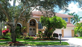 17311 sw 12th St, Pembroke Pines, FL 33029