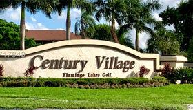 13250 sw 4th CT #405g, Pembroke Pines, FL 33027