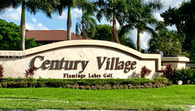 13250 sw 4th CT #405g, Pembroke Pines, FL 33027