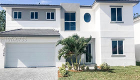 18202 sw 139th CT, Miami, FL 33177