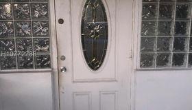 12355 nw 19th Ave, Miami, FL 33167