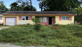 710 E Melrose Cir, Fort Lauderdale, FL 33312