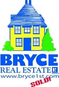 Kyle Bryce