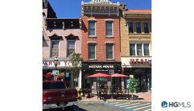 199 Main Street #1, Ossining, NY 10562