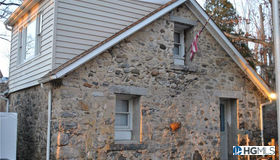 46 Old Mine Road #c-1, Brewster, NY 10509