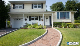 85 Windom Street, White Plains, NY 10607