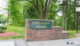 273 Coachlight Square, Montrose, NY 10548