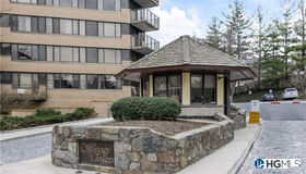 25 Rockledge Avenue #619, White Plains, NY 10601
