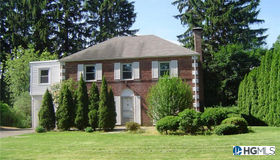 24 Sargent Road, Scarsdale, NY 10583