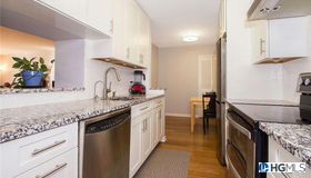 25 Rockledge Avenue #306, White Plains, NY 10601