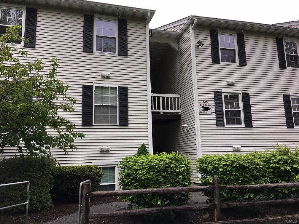 Another Property Rented - 23  Lexington  Hill Harriman, NY