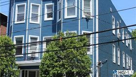 33 Washington Avenue #b1, Hastings-On-Hudson, NY 10706