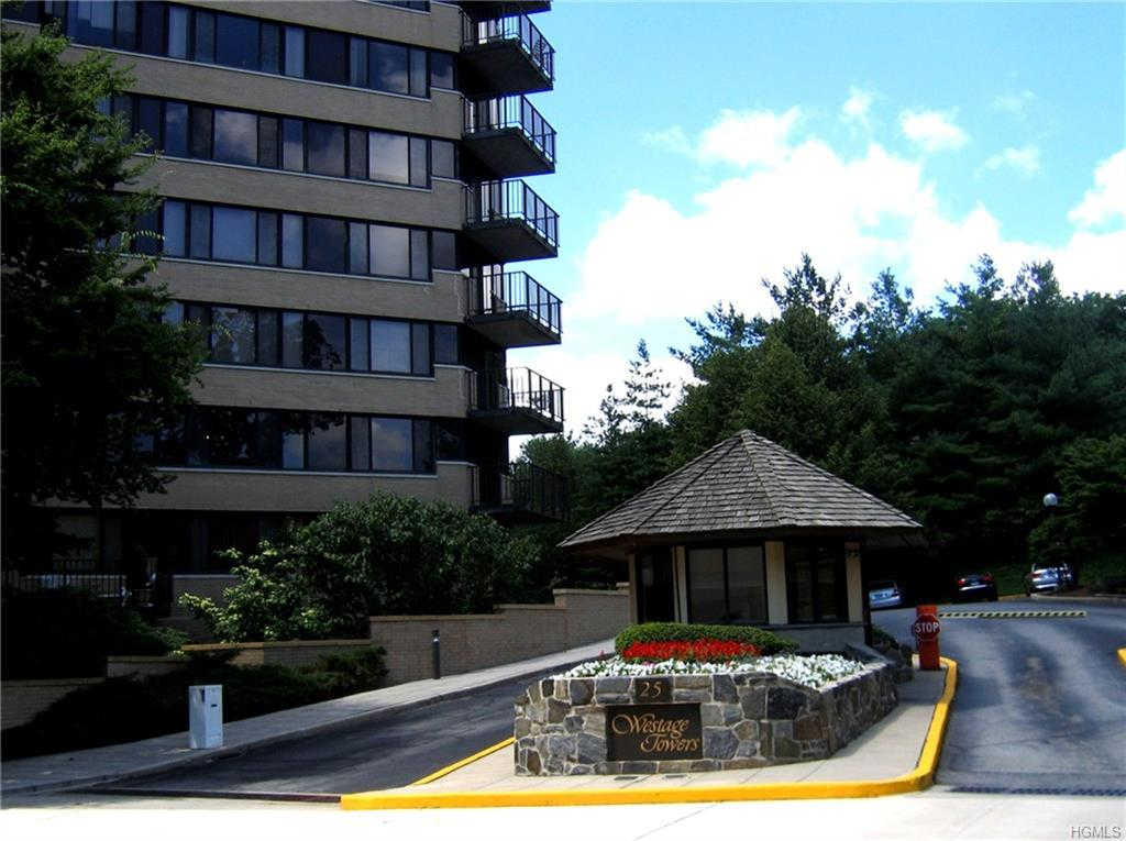 Another Property Rented - 25  Rockledge  Avenue White Plains, NY