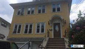 420 Warwick Avenue, Mount Vernon, NY 10553