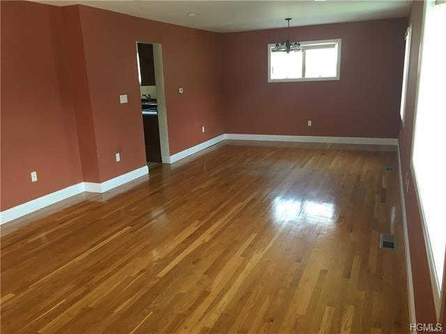 Another Property Rented - 17  Saint Joseph  Street New Rochelle, NY