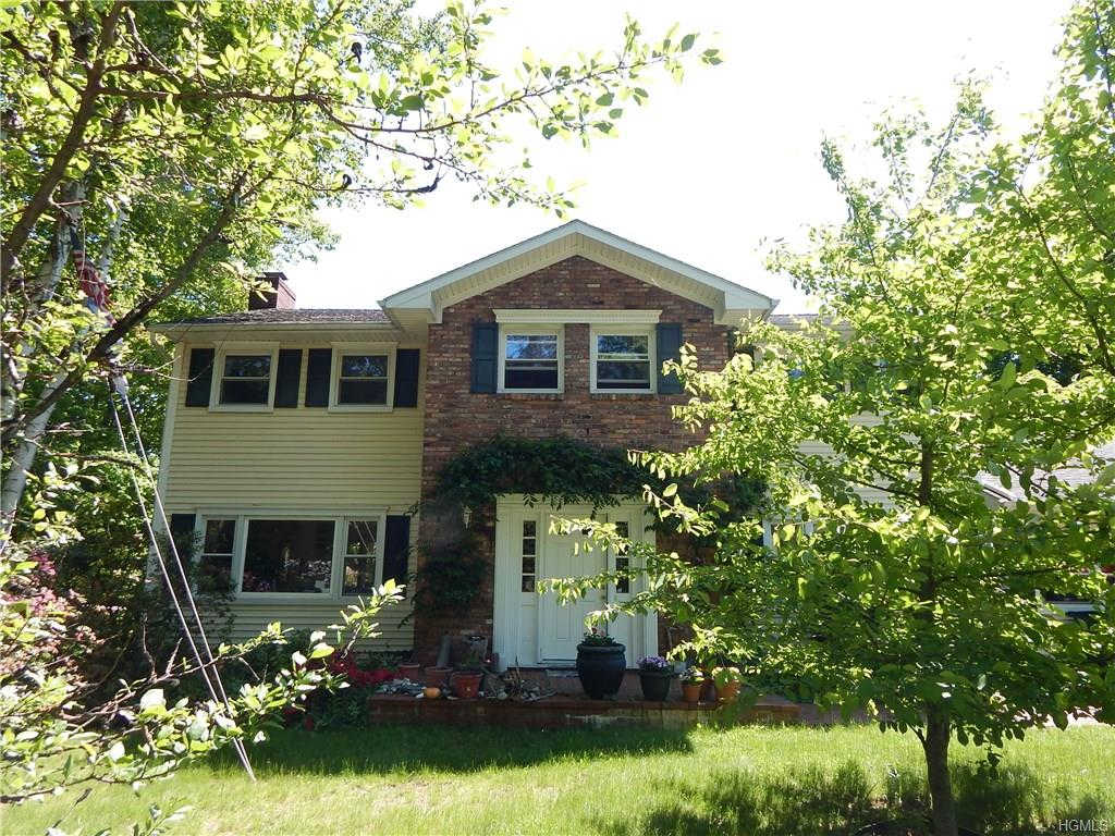 Another Property Rented - 76  Ridge  Road Hartsdale, NY