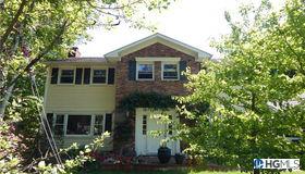 76 Ridge Road, Hartsdale, NY 10530