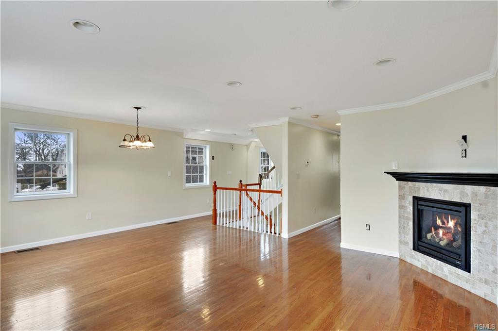 Another Property Rented - 1  Crosby  Place New Rochelle, NY
