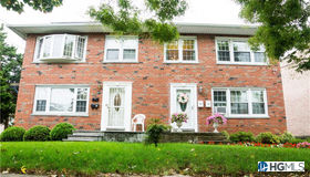 1515 Kennellworth Place #1st fl., Bronx, NY 10465