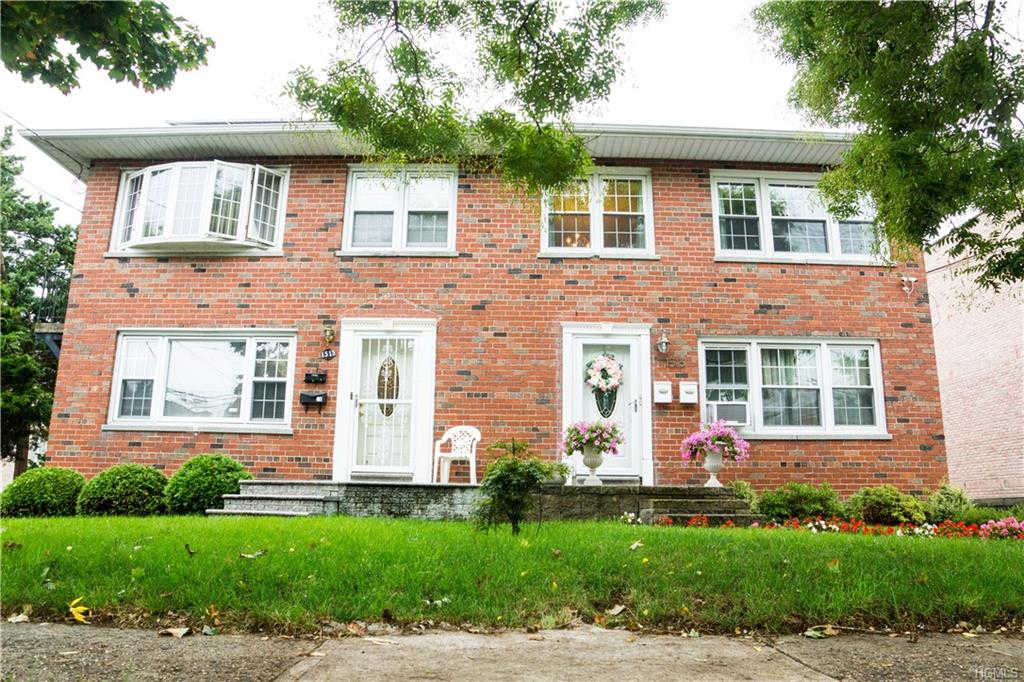 Another Property Rented - 1515  Kennellworth  Place Bronx, NY
