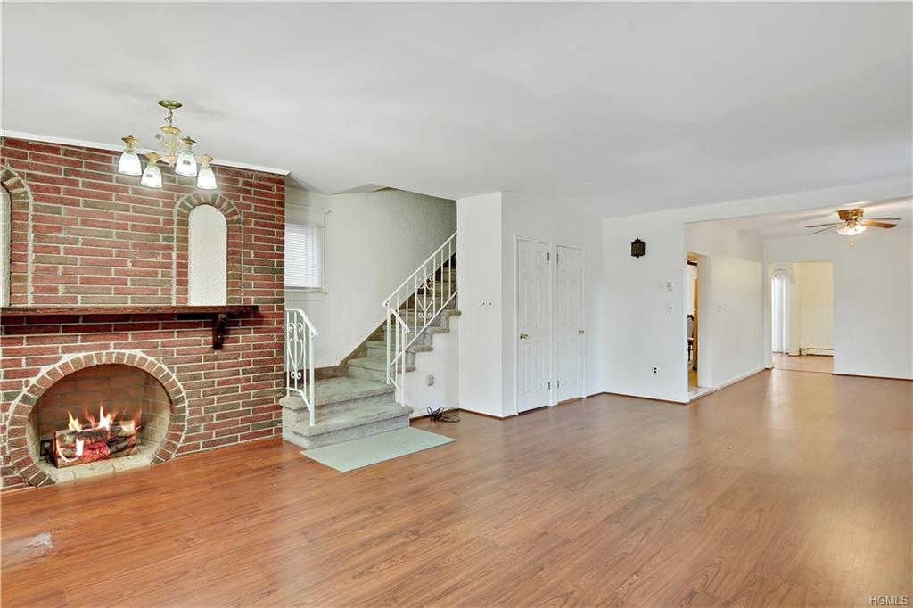 Video Tour - Tuckahoe , NY 10707 Real Estate - For Sale