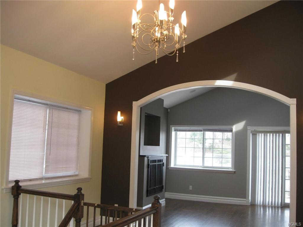 Video Tour - Yonkers , NY 10703 Real Estate - For Sale