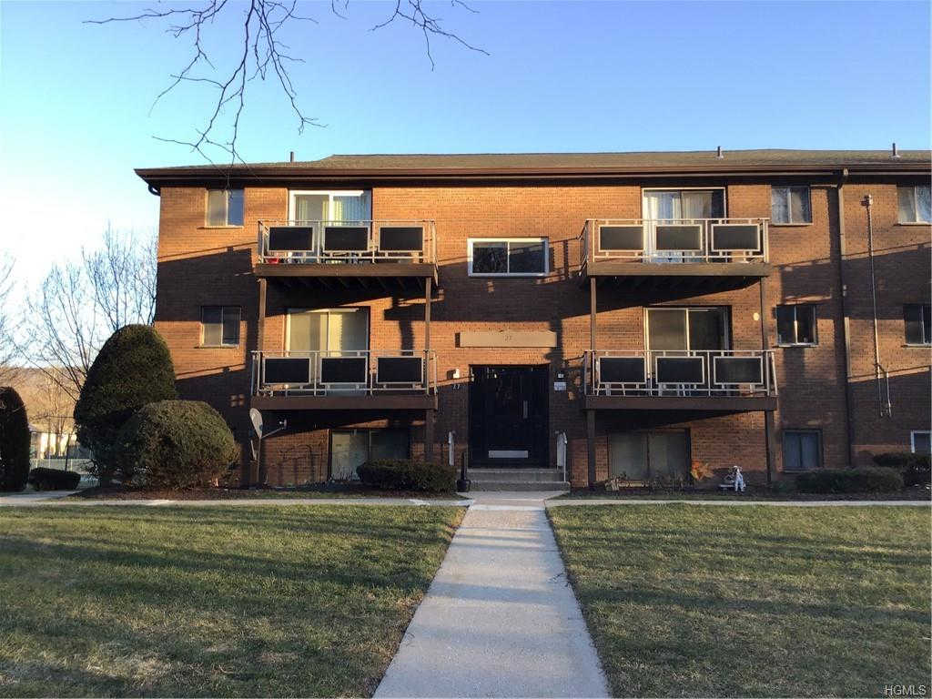 Another Property Rented - 27  Tanager  Road Monroe, NY