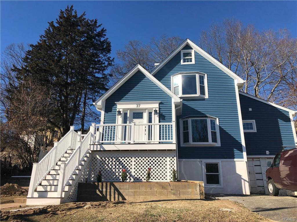 37 North Perkins Avenue, Elmsford, NY 10523 is now new to the market!