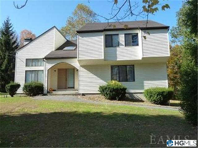 Another Property Rented - 9 Oak Avenue, Somers, NY 10589
