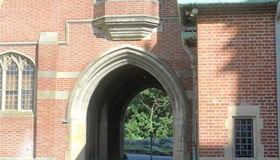210 Chateau Rive #210, Peekskill, NY 10566