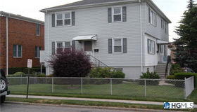 35 Woodside Street #2, West Harrison, NY 10604