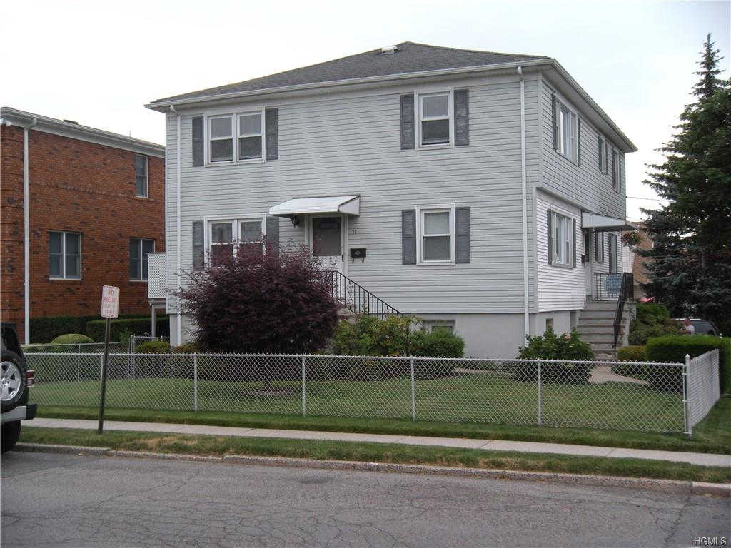 35 Woodside Street #2, West Harrison, NY 10604 now has a new price of $2,500!
