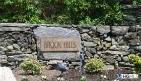 103 Brook Hills Circle, White Plains, NY 10605