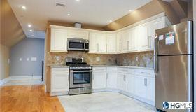 145 Cottage Avenue ## 2, Mount Vernon, NY 10550