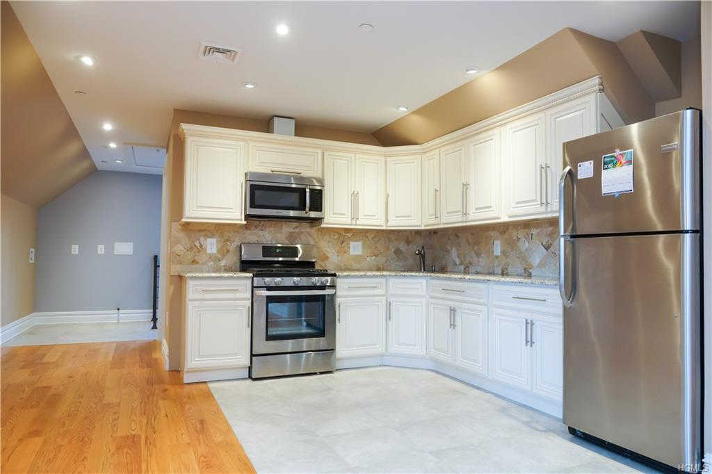145 Cottage Street ## 2, Mount Vernon, NY 10550 now has a new price of $2,000!