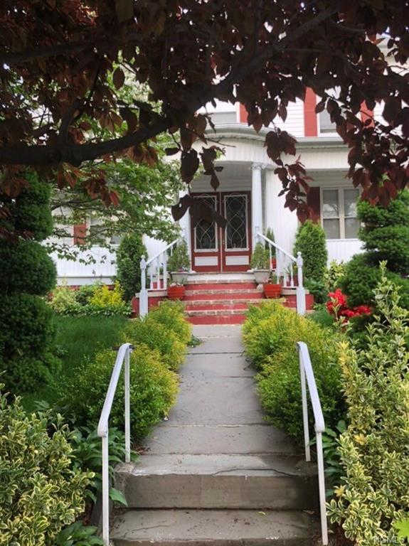165 Park Avenue #2nd  Floor, Mount Vernon, NY 10550 is now new to the market!