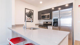 120 North Pearl Street #213, Port Chester, NY 10573